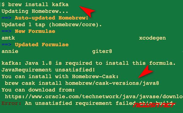 mac,大数据套装之kafka安装及使用 - kafka_need_java