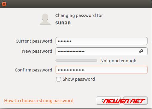 mac系统,如何利用parallels安装ubuntu系统 - ubuntu_setting4