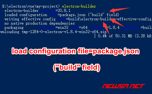 如何深入理解electron-vue的build构建命令 - builder_3