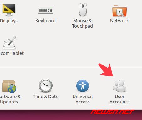 mac系统,如何利用parallels安装ubuntu系统 - ubuntu_setting2