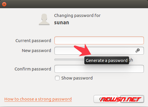 mac系统,如何利用parallels安装ubuntu系统 - ubuntu_setting5