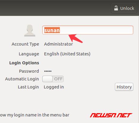 mac系统,如何利用parallels安装ubuntu系统 - ubuntu_setting3