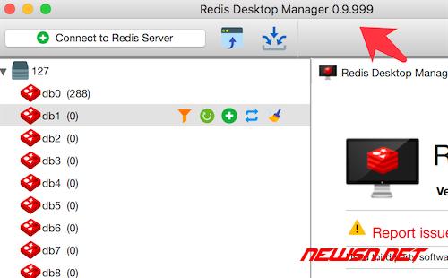 mac系统,如何利用qt编译redisdesktop - 5rdm文件执行成功