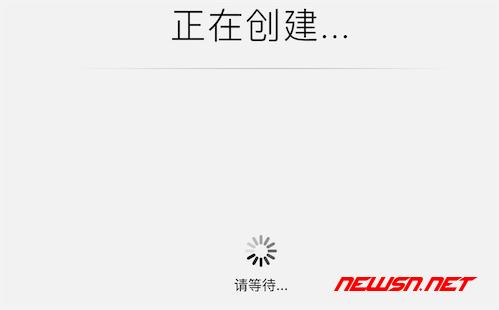 mac系统,利用parallels安装win10虚拟机 - win07