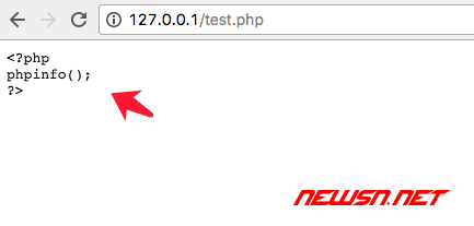 mac系统如何手工编译php72 - 020