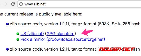mac系统,编译php72的iconv模块 - 101