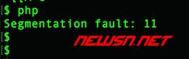 mac系统,编译php72的openssl扩展 - 056