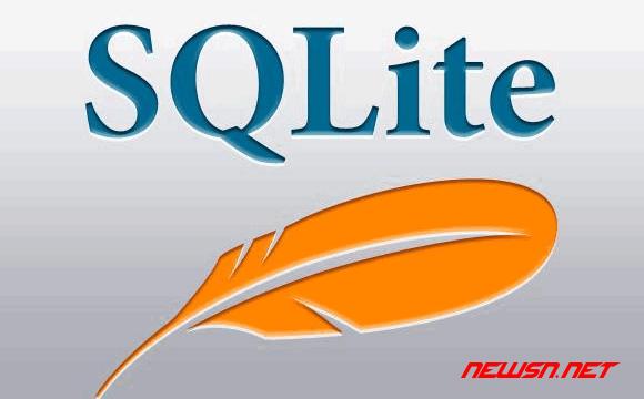 好用的 sqlite 跨平台可视化管理工具,都有哪些? - sqlite