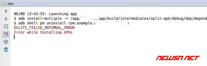 android-studio配合小米手机调试,解决方案 - apk_01