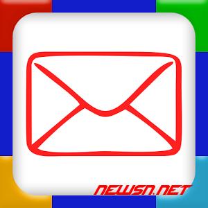 通过 phpmailer 进行 smtp 发信 - email