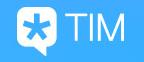 腾讯新出的tim软件和tom集团是什么关系? - tim2