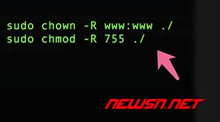 apache如何配置基于php的vhost网站 - 014