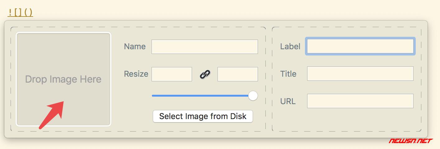 mac系统markdown写作软件推荐 - 021