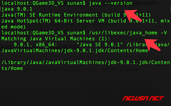 "java8报错""Could not create the Java Virtual Machine""解决方案 - 030_java_version"