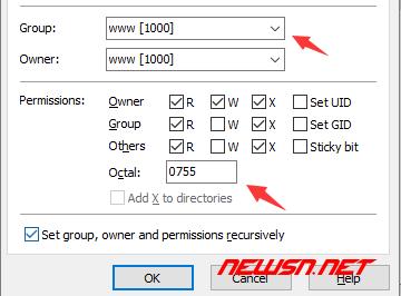 问答社区wecenter如何下载和安装? - wecenter_2