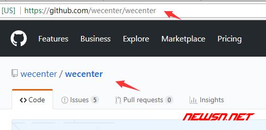 问答社区wecenter如何下载和安装? - 000