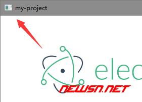electron换图标之builder - ico_16