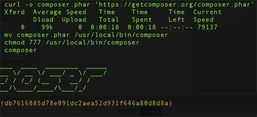 mac系统,如何安装composer - composer-03
