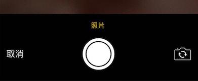 手机浏览器上,上传按钮的几种变化 - input_type_03