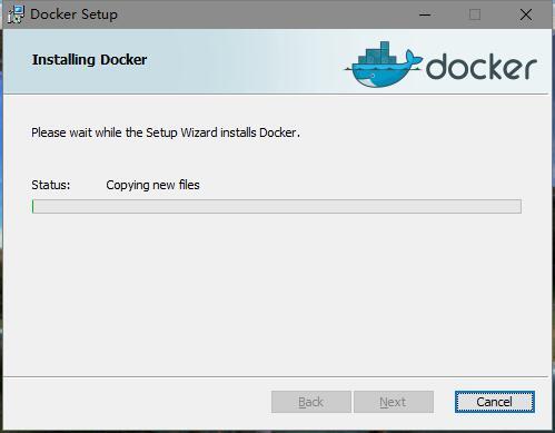 win10系统,如何安装docker和kitematic - docker_win_02