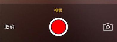 手机浏览器上,上传按钮的几种变化 - input_type_04
