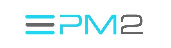 苏南大叔:nginx及apache代理pm2启动的node程序 - pm2